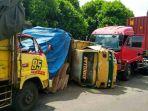 kecelakaan-beruntun-yang-melibatkan-truk-di-pagak-kabupaten-malang_20170222_181650.jpg