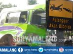 kecelakaan-bojonegoro-dan-rambu-derek-di-surabaya_20181102_084327.jpg