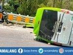 kecelakaan-bus-mini-sarangan.jpg