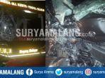 kecelakaan-bus-sugeng-rahayu-dan-pikap-di-jembatan-kecamatan-karangrejo-magetan.jpg