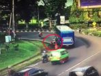 kecelakaan-bus-tewas_20180630_094824.jpg