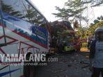 kecelakaan-bus-vs-truk-di-probolinggo.jpg