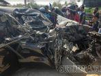 kecelakaan-desa-sugihwaras-kecamatan-jenu.jpg
