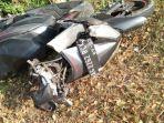 kecelakaan-di-jalan-raya-durenan-bandung-kabupaten-trenggalek.jpg