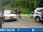 kecelakaan-di-jalan-raya-klemuk-kota-batu_20170507_211433.jpg