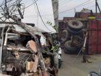 kecelakaan-di-jalanan-jatim-pada-minggu-22122019.jpg