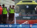kecelakaan-di-surabaya-dan-pelemparan-mobil-di-kediri_20181029_125404.jpg