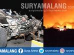 kecelakaan-di-tol-sumo-dan-kebakaran-di-gresik_20180928_090843.jpg