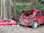 kecelakaan-di-tol-tangerang-merak-kilometer-75-900-dari-arah-dki-jakarta-menuju-ke-merak.jpg