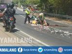 kecelakaan-di-tulungagung_20181011_140636.jpg