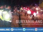 kecelakaan-dua-pengendara-motor-tewas-di-jalan-raya-madiun-surabaya.jpg