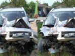 kecelakaan-ka-menyeruduk-mobil-avanza-di-jalan-s-parman-kabupaten-asahan.jpg