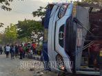 kecelakaan-maut-bus-sugeng-rahayu-jalan-raya-ring-road-kota-madiun.jpg