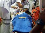 kecelakaan-meninggal-tewas-operasi-dokter_20180616_101649.jpg
