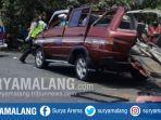 kecelakaan-mobil-kijang-nopol-k-8825-be-dan-truk-nopol-s-8252-hj-di-jalur-pantura-tuban.jpg