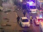 kecelakaan-mobil-putri-miliarder-ukraina-menewaskan-enam-orang_20171020_171658.jpg
