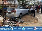 kecelakaan-mobil-toyota-calya-di-lingkar-barat-desa-gedungan-kecamatan-batuan-sumenep.jpg