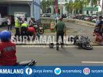 kecelakaan-motor-beat-dan-motor-jupiter-z-di-jalan-raya-panglegur-kecamatan-tlanakan-pamekasan.jpg