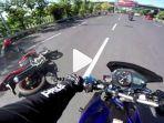 kecelakaan-motor-di-surabaya_20180601_213811.jpg