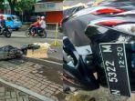 kecelakaan-motor-lawan-bus-di-tlogomas-lowokwaru-kota-malang_20180123_090828.jpg