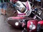 kecelakaan-motor-voorijder-polisi-dan-motor-honda-scoopy-di-jl-jayanegara-kecamatan-puri-mojokerto.jpg