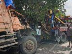 kecelakaan-truk-menabrak-pohon-di-jalan-raya-tebaloan-kecamatan-duduksampeyan-gresik.jpg