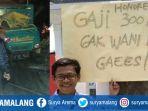 kecelakaan-tulungagung-dan-guru-demo-di-jombang_20181004_092004.jpg