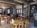 kedai-kopi-c-cup-di-thailand-yang-viral-di-media-sosial_20171205_161744.jpg