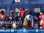 kegiatan-bakti-sosial-yag-dilakukan-pmi-kabupaten-malang_20181017_155742.jpg