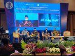 kegiatan-bank-indonesia-cabang-malang-di-hotel-ijen-suites-kota-malang.jpg