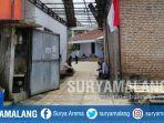 kegiatan-di-ponpes-miftahul-falahil-mubtadiin-desa-sukosari-kecamatan-kasembon-kabupaten-malang.jpg