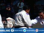 kegiatan-gashuku-institut-jiu-jitsu-indonesia-provinsi-jawa-timur-di-kampus-itn-malang_20170716_123523.jpg