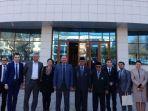 kegiatan-kerja-sama-antara-unisma-dengan-perguruan-tinggi-di-uzbekistan_20180304_170841.jpg