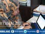 kegiatan-pengisian-pangkalan-data-sekolah-dan-siswa_20180118_164921.jpg