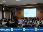kegiatan-pertemuan-forum-rektor-indonesia-dan-ptnu-di-unisma.jpg