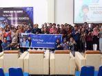 kegiatan-sosialisasi-sensus-penduduk-di-universitas-brawijaya-malang-sabtu-7122019.jpg
