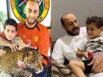 kehidupan-anak-anak-syekh-ali-jaber-setelah-sang-ayah-meninggal-hasan-mengawasi-fahad-dan-ghaits.jpg