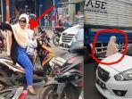 kelakuan-berbahaya-emak-emak-mengendarai-motor-lawan-arus-di-tengah-jalan.jpg