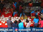 kelenteng-eng-an-kiong-kota-malang-lontong-cap-go-meh_20180303_002137.jpg