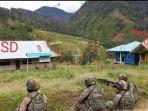 kelompok-kriminal-bersenjata-kkb-bakar-sekolah-dan-puskesmas-di-kabupaten-puncak-papua.jpg
