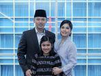 keluarga-annisa-pohan-agus-yudhoyono-selalu-harmonis-lihat-keseruan-mereka-saat-saling-adu-gombal.jpg