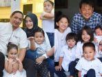keluarga-besar-pasha-ungu-dan-zaskia-adya-mecca.jpg