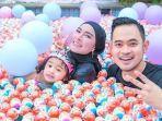 keluarga-crazy-rich-malang-merayakan-ulang-tahun-putri-keduanya-amberly-lasha-shakayla.jpg
