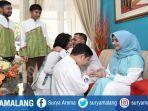 keluarga-lia-afif-desainer-busana-muslim.jpg