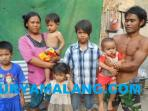 keluarga-miskin-nganjuk-jawa-timur-supriyanto_20160814_000730.jpg