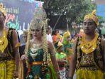 kelurahan-pandanwangi-kecamatan-blimbing-kota-malang-menggelar-festival-klepon-srabi.jpg