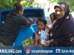 kelurahan-tinalan-kota-kediri_20180228_000557.jpg