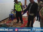 kelurahan-turi-kecamatan-sukorejo-kota-blitar_20180525_041222.jpg