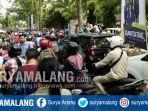 kemacetan-di-dalam-kampus-universitas-brawijaya-ub-selasa-1652017-siang_20170516_141750.jpg