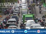kemacetan-di-jalan-rabu-grati-kota-malang_20180901_175548.jpg